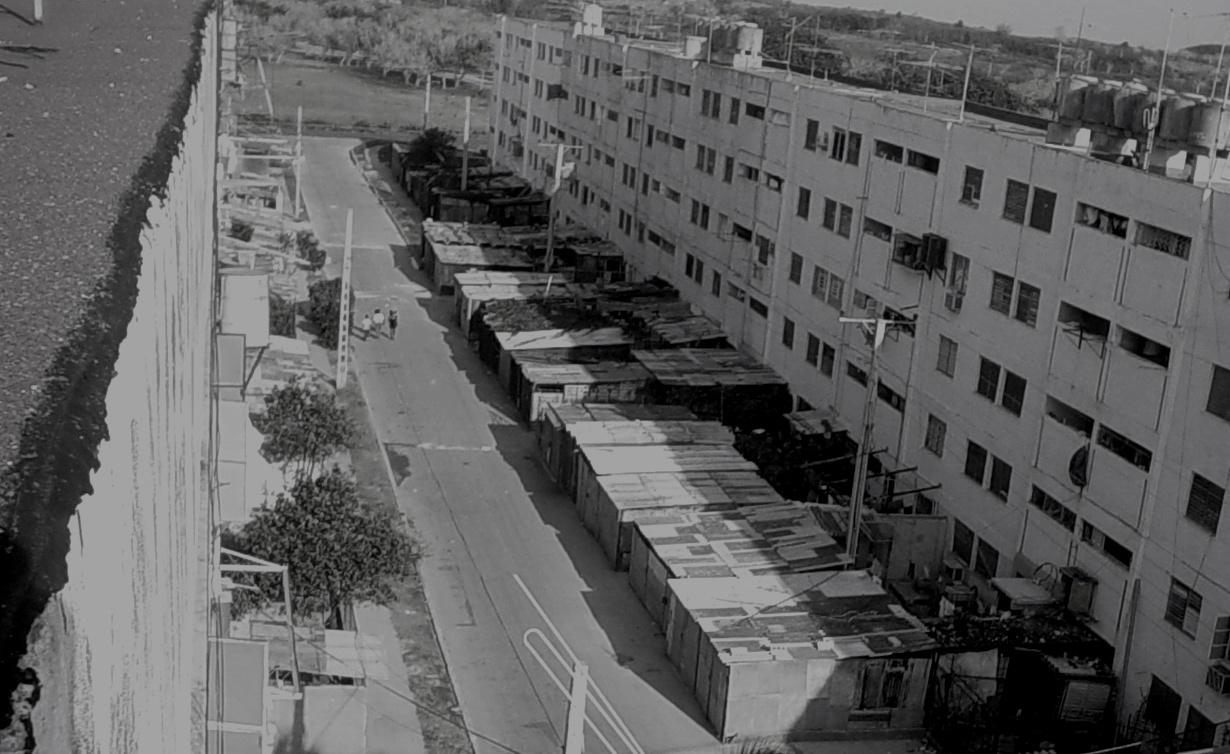 16 m3 en Territorio Militar, La Habana, CU, 9